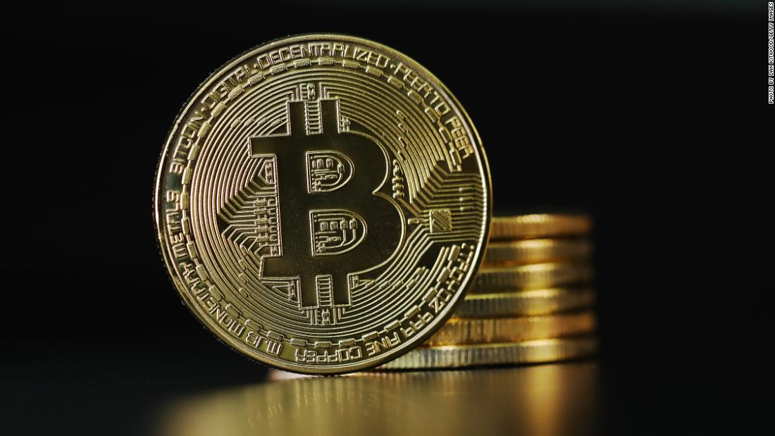 More than $70 million stolen in bitcoin hack