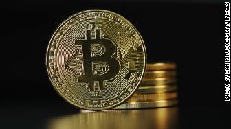 bitcoin new
