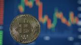 Futures trading arrives for bitcoin