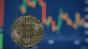 The risks of bitcoin trading