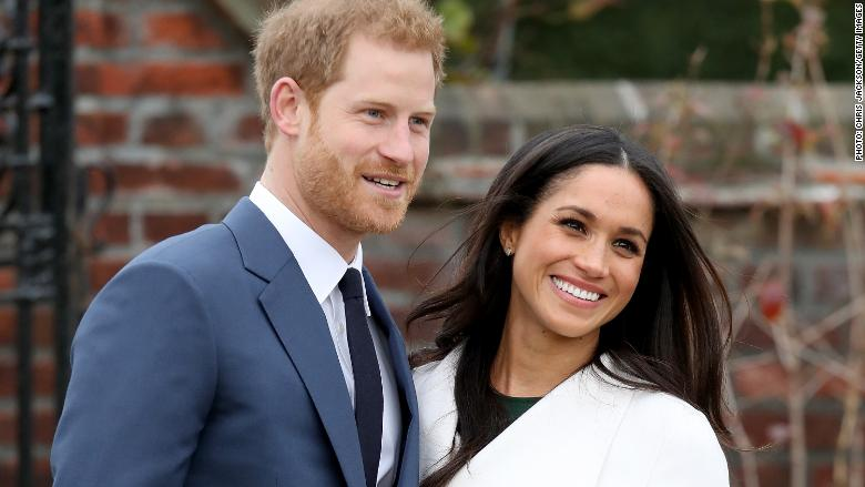 How much does a royal wedding cost?