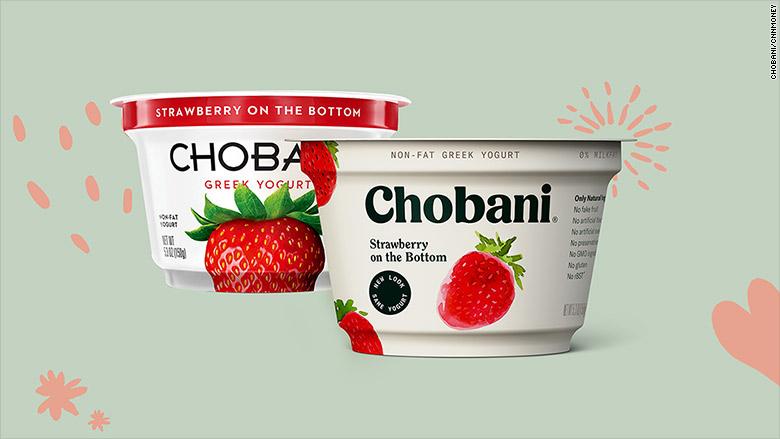 171128121649-chobani-yogurt-cups-780x439