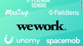 'wework buy ups' from the web at 'http://i2.cdn.turner.com/money/dam/assets/171128123039-wework-buy-ups-336x188.jpg'