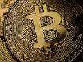 Why you shouldn't add Bitcoin to your retirement portfolio