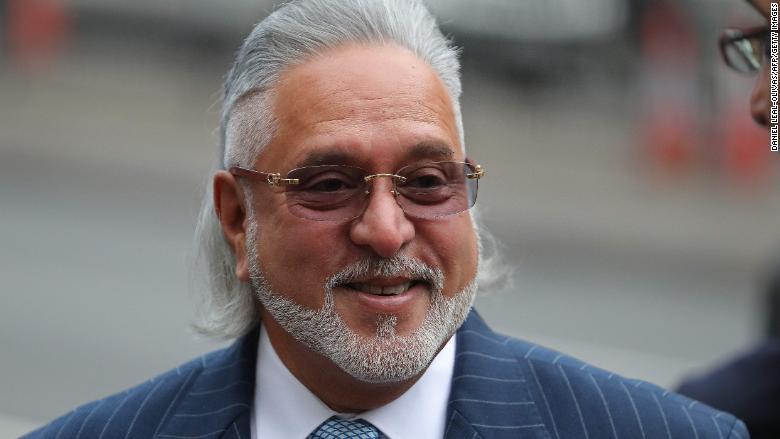 vijay mallya trial 2