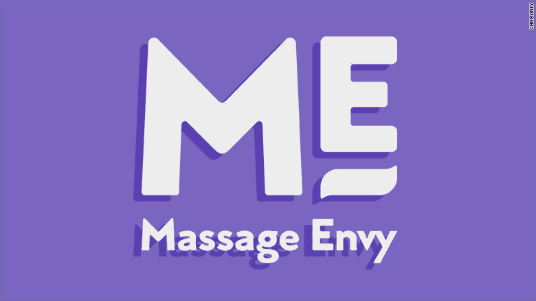 Massage Envy Promises Reforms After Reports Of Sexual Assault