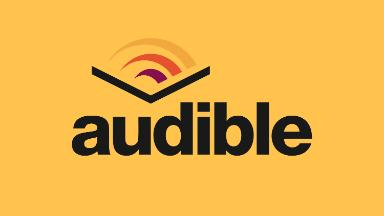 Amazon's Audible loses two execs in one day