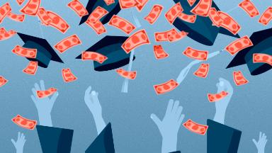 These education tax breaks are at risk
