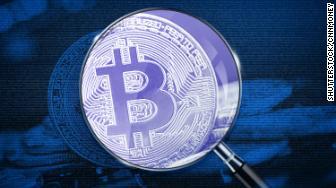 bitcoin ico fraud