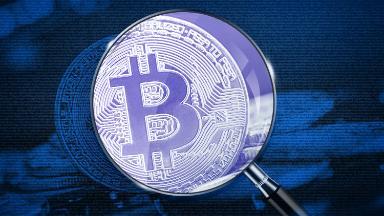 Regulators on Bitcoin and other digital currencies: Investors beware
