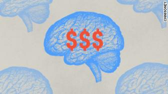 money brain hacks