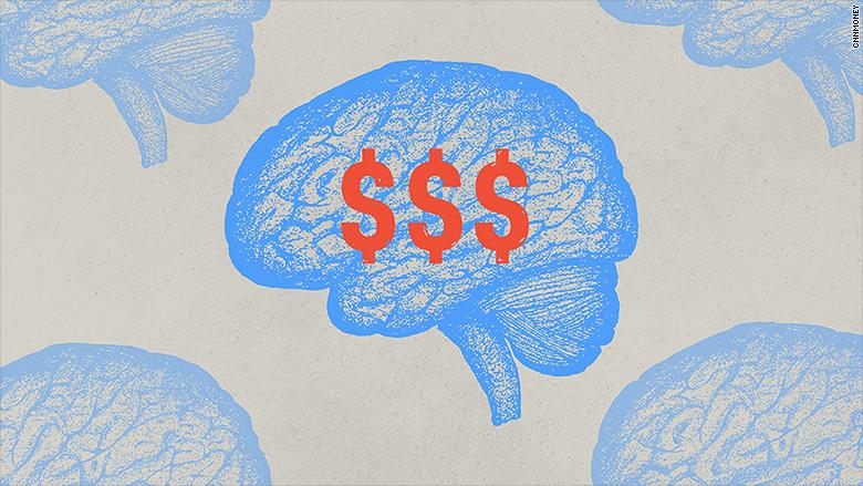 Behavior hacks to avoid your worst money impulses
