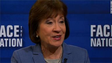 Collins still undecided on tax vote