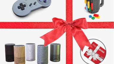 14 last-minute tech gifts under $100