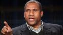 Tavis Smiley's show suspended by PBS amid misconduct allegations