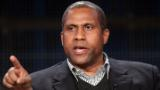 Tavis Smiley sues PBS, saying sexual misconduct investigation was biased