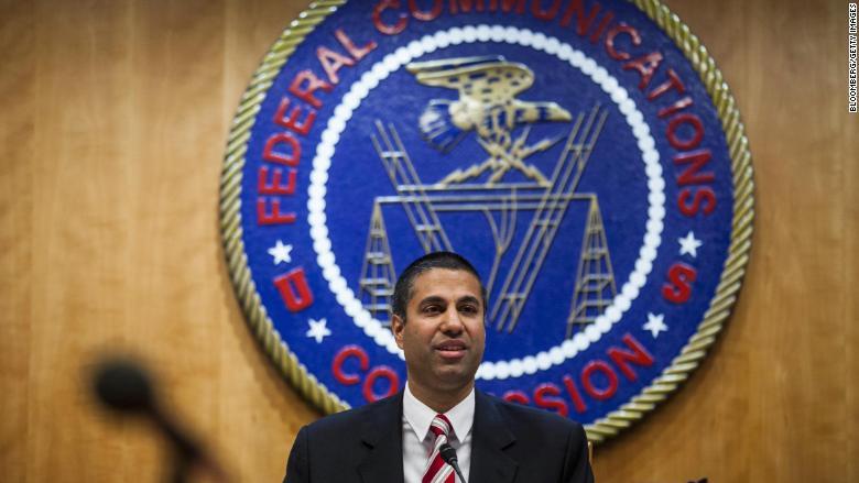 171214105327 fcc net neutrality 780x439