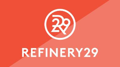 Refinery29 laying off 34 employees, citing a 'turbulent moment'
