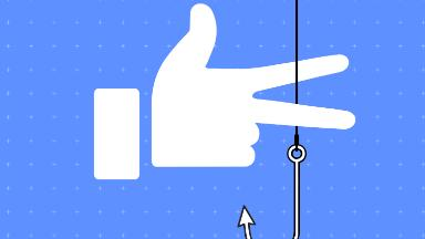 Facebook to demote posts fishing for Likes