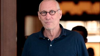 ESPN staffers shocked, saddened by John Skipper's resignation