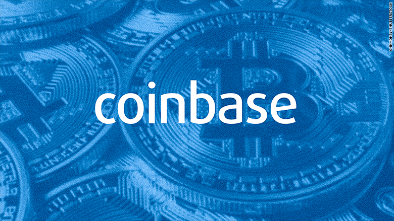 Coinbase investigates possible insider trading of bitcoin cash - Dec. 20, 2017