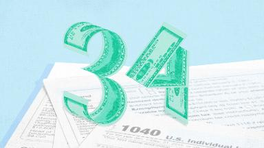 34 things you need to know about the incoming tax law