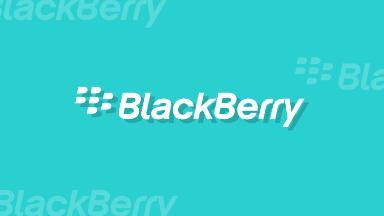 BlackBerry's turnaround is complete