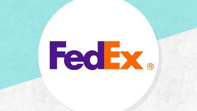 FedEx may get $1.5 billion boost from tax cut