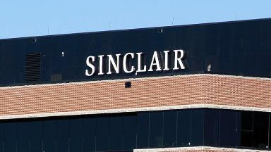 Sinclair latest company to dole out bonuses after tax bill