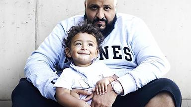 Weight Watchers soars on DJ Khaled endorsement