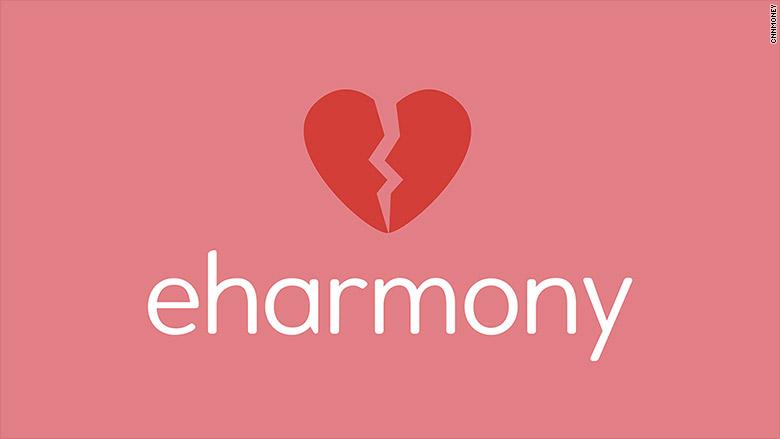 Eharmony deals 2018 uk