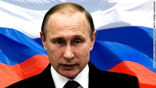 Russia faces 6 more years of stagnation under Putin