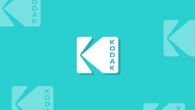 Kodak to launch cryptocurrency, stock pops 125%