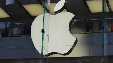 Apple: We'll pay $38B in taxes and add 20,000 jobs in the U.S.