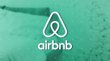 Airbnb now lets you pay less up front for your rental