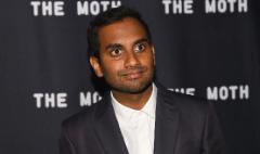 Aziz Ansari responds to sexual assault accusation