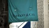Tiffany's booming sales send stock soaring