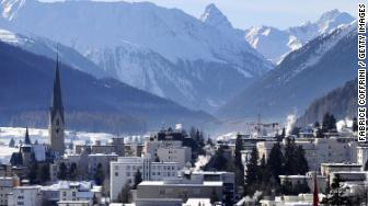 quest davos wef preview 2