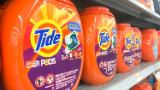 Tide Pods: P&G's big innovation gone wrong