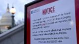 How the shutdown will impact the economy