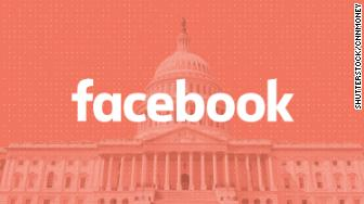 facebook democracy negative