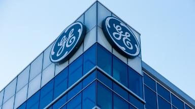 GE's 'black box' mystery is freaking Wall Street out