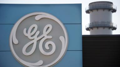 GE's fossil fuels disaster gets uglier