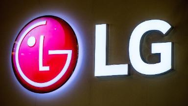 LG is raising washing machine prices due to new Trump tariff