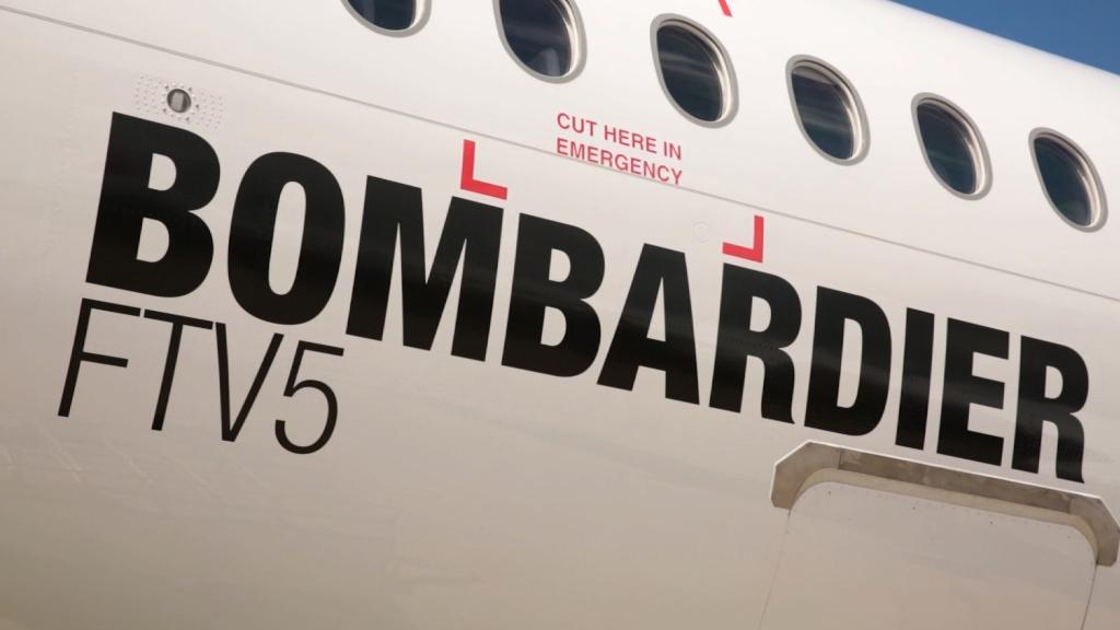 Bombardier wins big in Boeing trade dispute