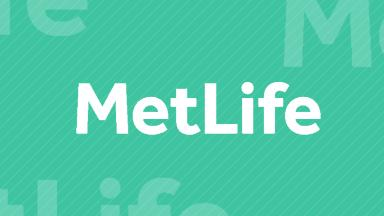 MetLife dealing with fallout over missing pension customers