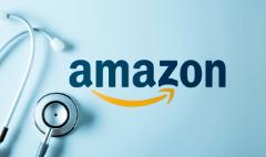 Can Amazon do to health care what it did to books?