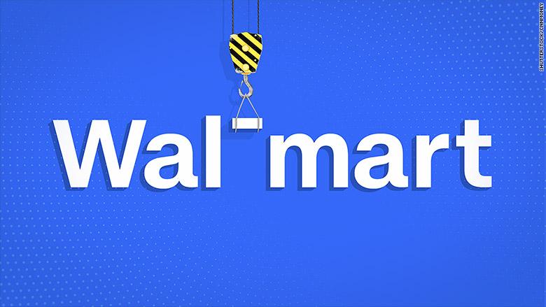 why is walmart bad for america essay This video is unavailable watch queue queue watch queue queue.