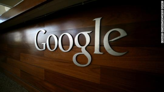 Ex-Google engineer: I was fired for pushing back on discrimination