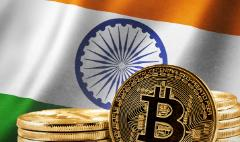 Crackdown fears force Indian cryptocurrency exchanges to close